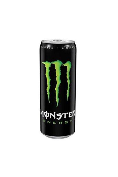 MONSTER Energy Drink 355 ml*12