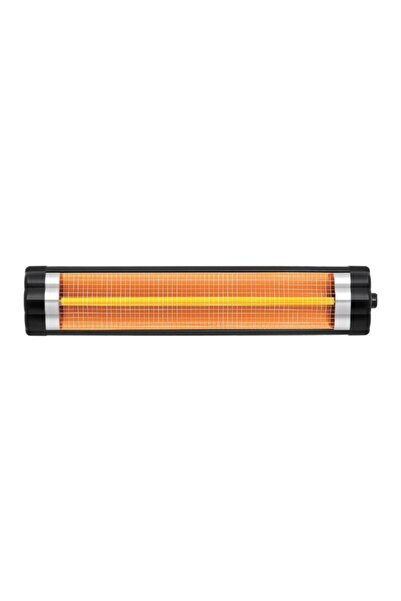 Minisan Sr3000 Infrared 3000w Isıtıcı Soba