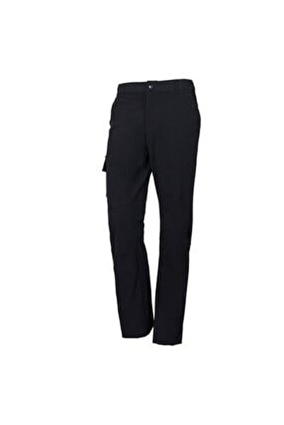 Exuma Pantolon