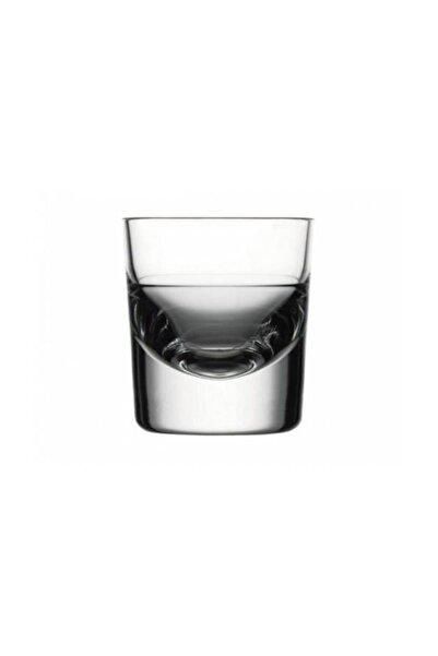 Paşabahçe 52793 Grande Viski Bardağı 6'lı 180 Cc