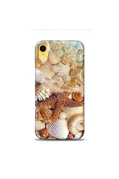 EXCLUSIVE Apple Iphone Xr Deniz Dunyasi Desenli Telefon Kılıfı