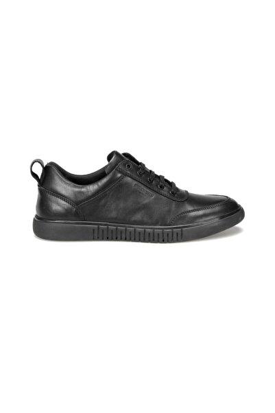 Dockers 227241 Hakiki Deri Comfort Casual Erkek Ayakkabısı