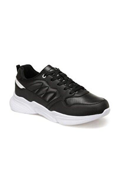 FORESTER Sneaker