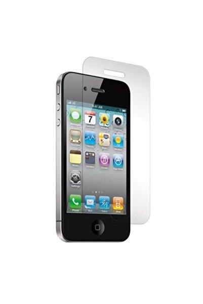 Subzero Iphone 4/4s Ekran Koruyucu