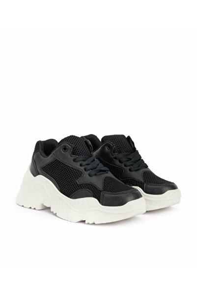 İpekyol Sneaker