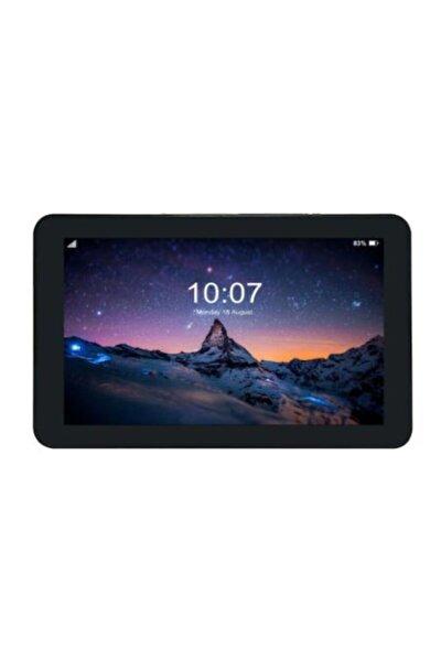 Concord Range S9 2gb Ram 32 Gb 9 Inç Oyun Tableti Pung Destekli