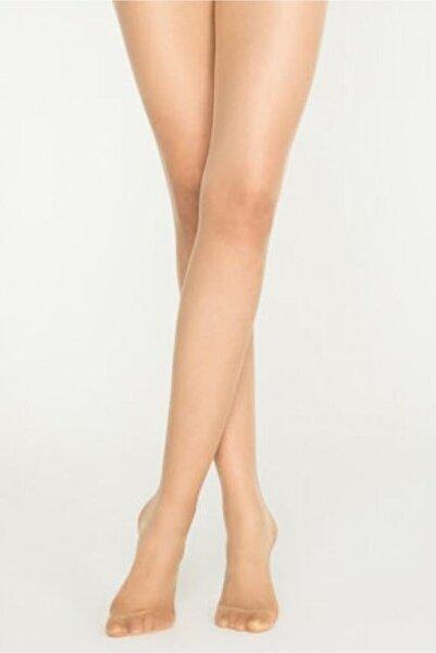 Penti 6 Adet Super Ince 15'den Bayan Kılotlu Çorap