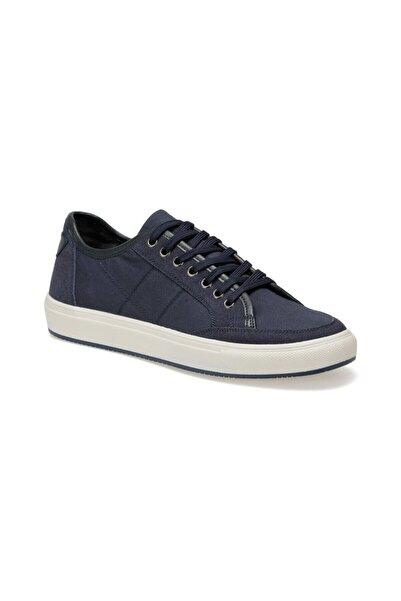 PANAMA CLUB EKL-192 Lacivert Erkek Ayakkabı 100396764