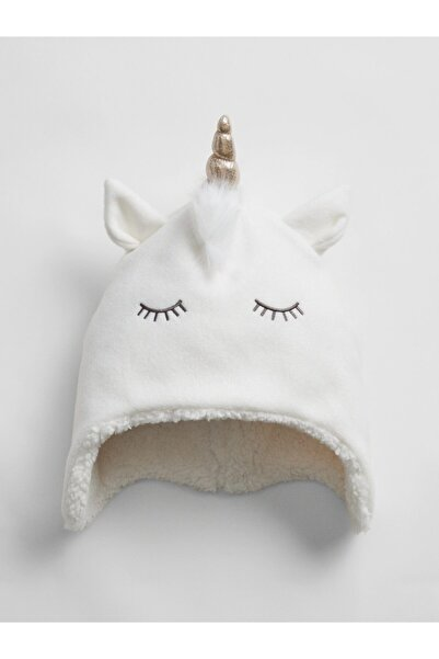 GAP Kids Unicorn Polar Bere