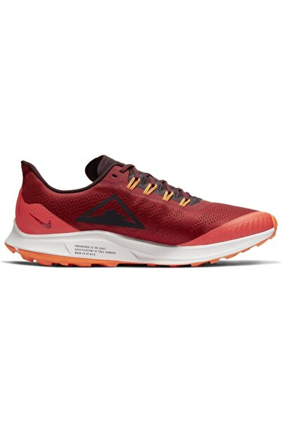 Nike Air Zoom Pegasus 36 Trail Spor Ayakkabı Ar5677-600