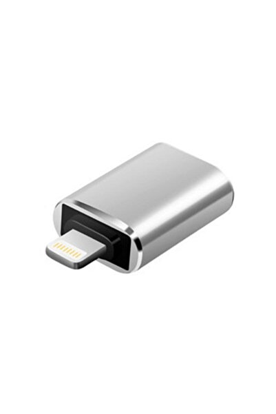 Ally Mobile Ally Usb To Otg Iphone 11,11pro Xr Sx 6-7-8 Iphone 6-7-8 Plus