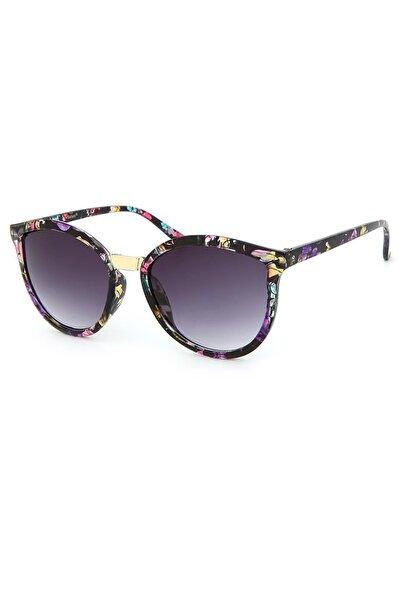 Belletti Kadın Güneş Gözlüğü Blt2086a