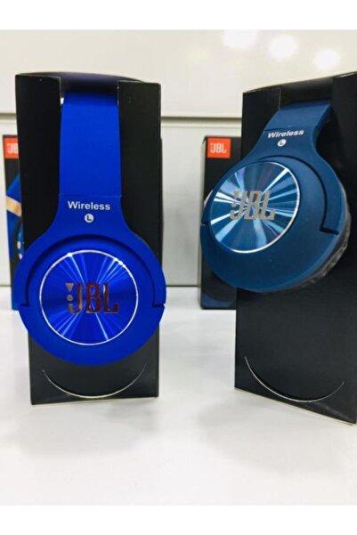 JBL Headset Kulaklık New Design