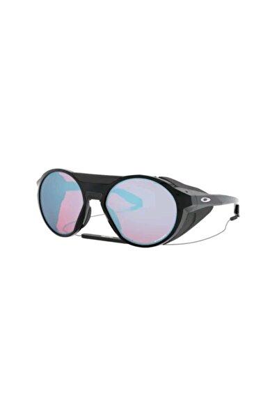 Oakley 0oo9440 944002 56-17 Unısex Güneş Gözlüğü