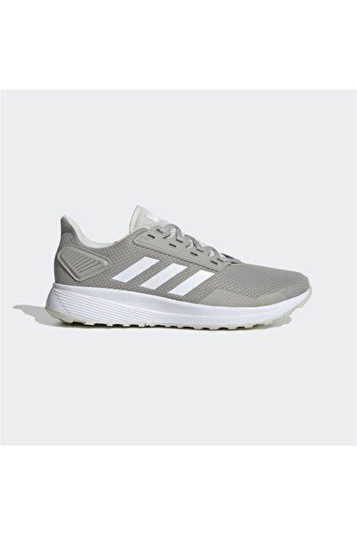 adidas Eg8662 Duramo 9 Metgr/ftw Erkek Spor Ayakkabı