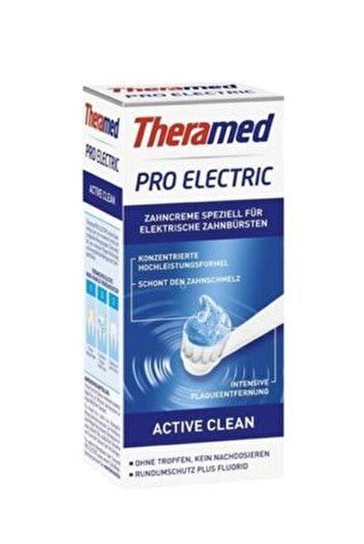 Pro Electric Active Clean Diş Macunu 50 ml