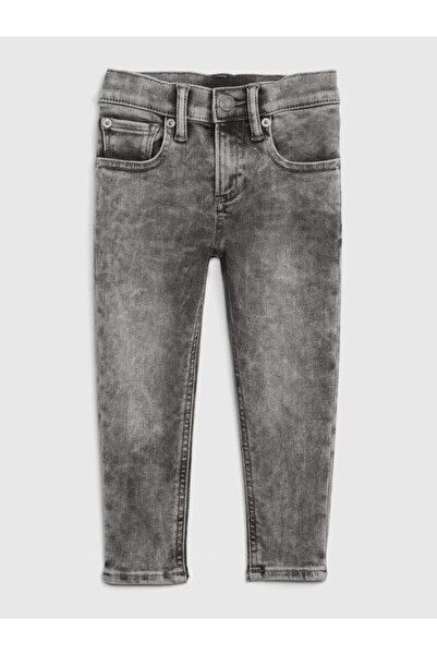 GAP Baby Pull-on Skinny Jean Pantolon