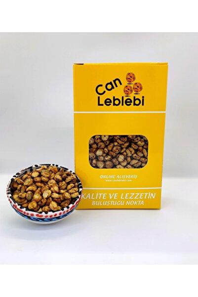 canleblebi Kırık Leblebi Sade 500 gram