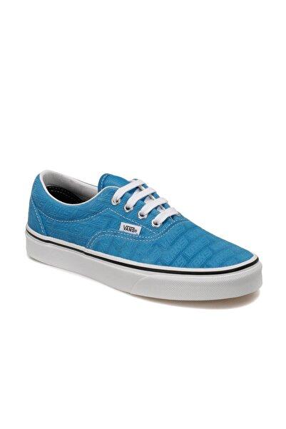 Vans UA ERA Mavi Erkek Çocuk Sneaker Ayakkabı 100583600