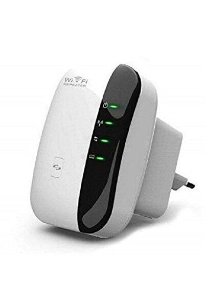 Havana 300mbps Access Point Wifi Repeater Kablosuz Sinyal Güçlendirici