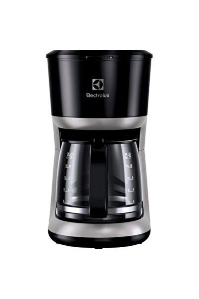 Electrolux EKF3700 1100 W 18 Bardak Kapasiteli Filtre Kahve Makinesi