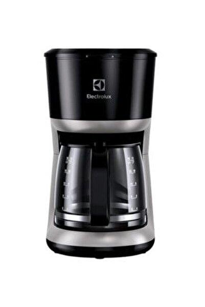 Electrolux Filtre Kahve Makinesi
