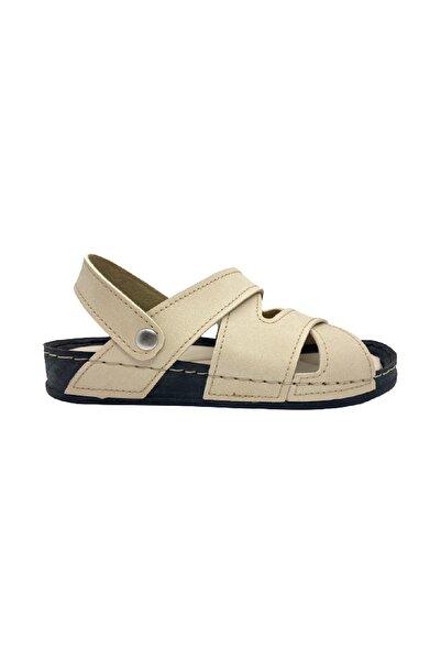 GEZER Günlük Sandalet