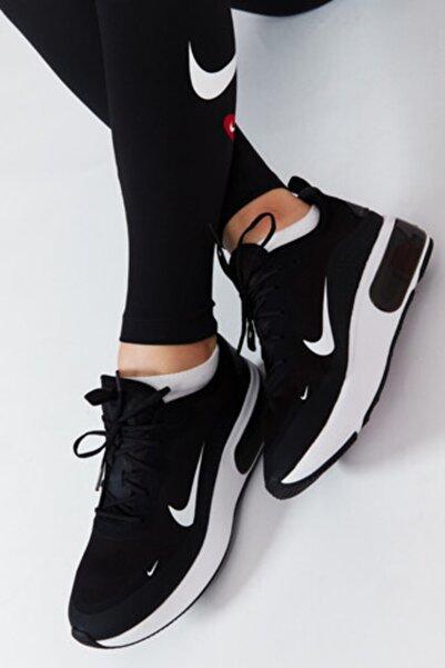 Nike Kadın Aır Max Dıa Spor Ayakkabı Cı3898 001