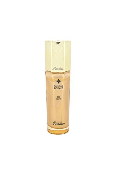 Guerlain Abeille Royale Bee Glow 30 ml Nemlendirici