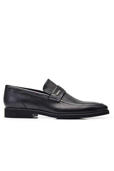 Nevzat Onay Ayakkabı