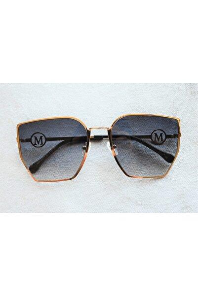 Max Polo Shape Güneş Gözlüğü