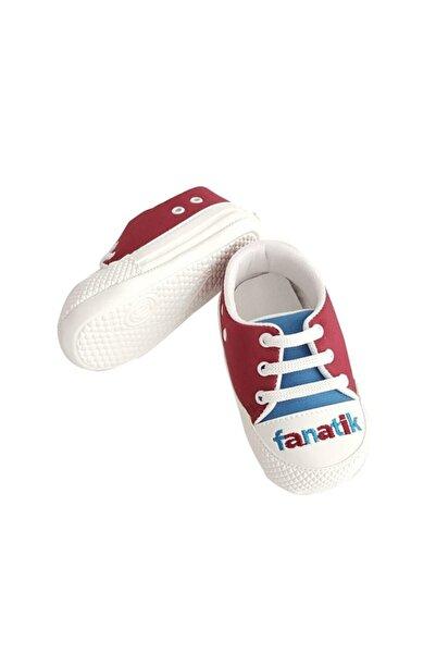bebegen Ts Fanatik Bebek Ayakkabı