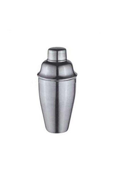 HOMERİUM Shaker Kokteyl Çelik 550 ml