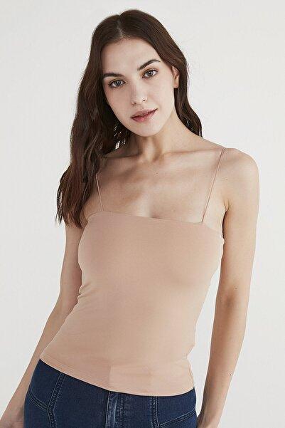 Penti Nude New Atlet