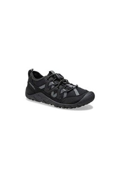 Merrell Casual Ayakkabı