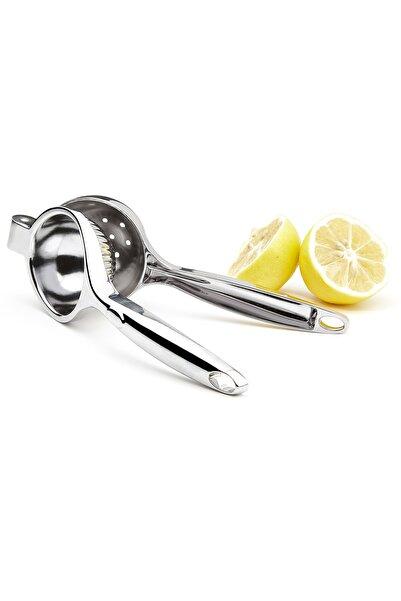 Biradlı Lüx Limon Sıkacak