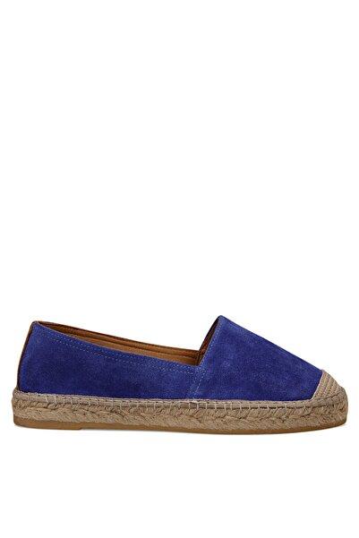 Nine West Cassatt Saks Kadın Espadril Ayakkabı