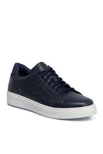 Tergan Sneaker