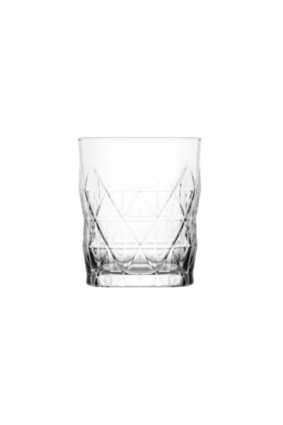 LAV Ke0366a Meşrubat Bardağı 3'lü