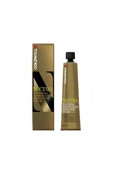 GOLDWELL Nectaya Amanyaksız Saç Boyası 60 ml
