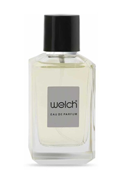 Welch Blessed Edp 100 ml Erkek Parfüm 2072850018001