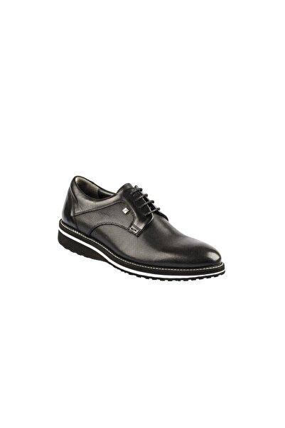 Fosco Erkek Günlük Ayakkabı 8071