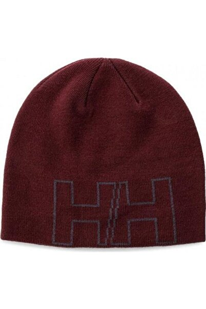 Helly Hansen Outline Bere 117 Bordo