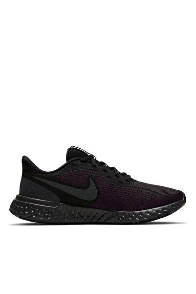 Nike Bq3207-001 Revolution 5 Koşu Ayakkabısı