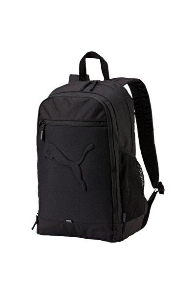 Puma Buzz Backpack Sırt Çantası - 07358101