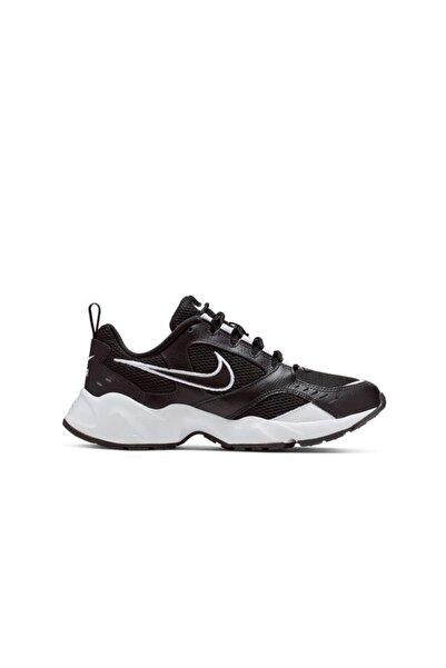 Nike Wmns Air Heights Siyah Kadın Koşu Ayakkabısı