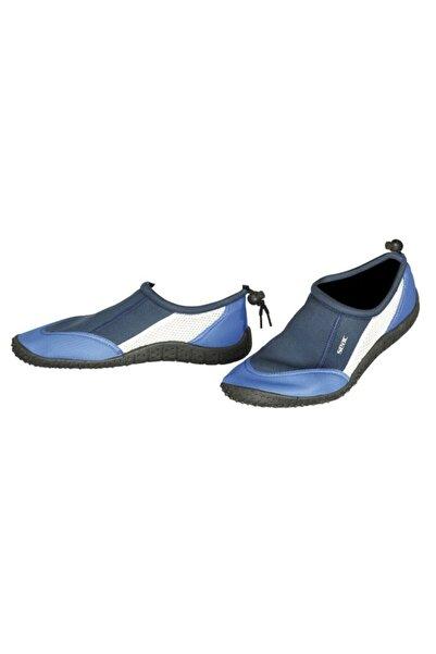 Seac Sub Unisex Mavi Plaj Ayakkabısı