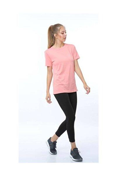 New Balance Nb Pro Tee Kadın Tişört Nbtm014