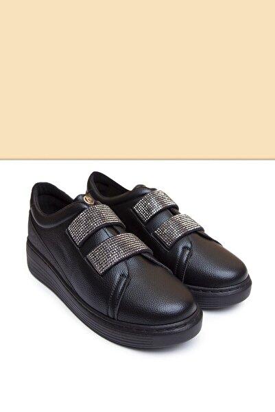 Pierre Cardin Pc-50804 - 3441-01-siyah