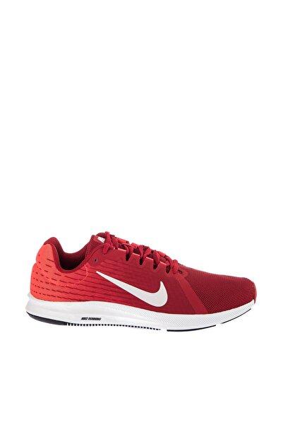 Nike 908984-601 Downshıfter 8 Erkek Koşu Ayakkabı